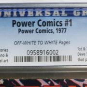 power1-01