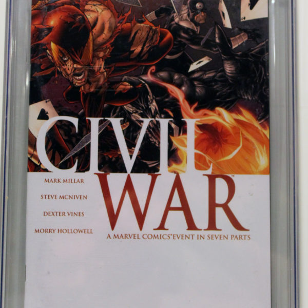 civil war5-01